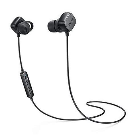 Anker Bluetooth Earphone by Anker Soundbuds Sport Wireless Bluetooth Headphones