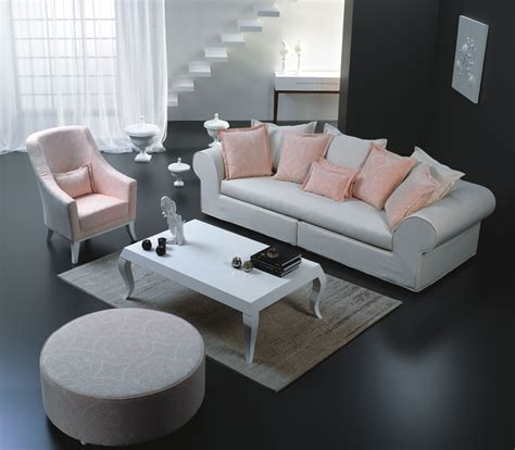 avangart mobilya ve dekorasyon mobdizayn mobilya ve ev kelebek mobilya ve ev akseuarı avangart sehpa tasarımı