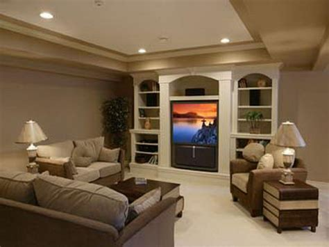 Best Cost To Finish A Basement Designer Kitchens 2013 Kitchen Design For Small Spaces Photos Lighting Designs Uk Modern Cabinet Door Free Virtual Interior Ideas Color Schemes