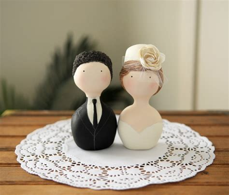 custom cake toppers take the cake top 10 unique cake toppers