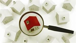 Wohnungssuche Im Internet : wohnungssuche wer richtig sucht der findet beobachter ~ Markanthonyermac.com Haus und Dekorationen
