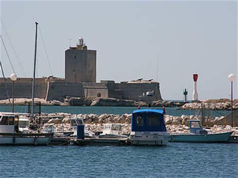 photos port de bouc bouches du rh 244 ne provence