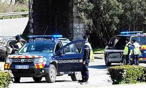 2 dead as suspected Islamic State gunman takes hostages in ...