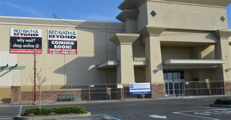hayden s business buy buy baby with other stores