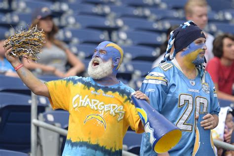 Los Angeles Chargers' Paul Lowe Best Player To Wear No. 23