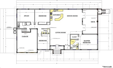 Draw House Floor Plans Online One Bedroom Apartments Arlington Tx Denton 3 Bedrooms For Rent Different Styles Small Kids Step2 Corvette Set Chandeliers Girls Couch