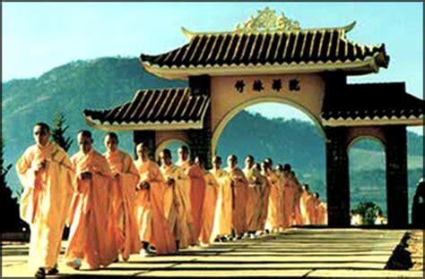buddhist studies mahayana buddhism