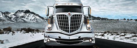 lonestar 174 international trucks