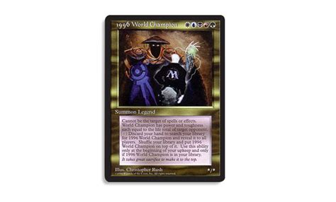 where in the worlds daily mtg magic the gathering