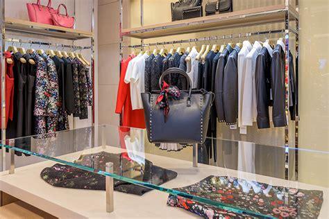 Luxury Fashion Designers-women's Clothing & Accessories