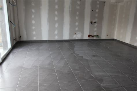 cuisine indogate parquet salle de bain castorama carrelage imitation parquet gris castorama