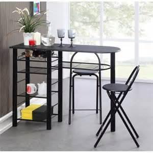 tables et chaises de cuisine pas cher advice for your home decoration