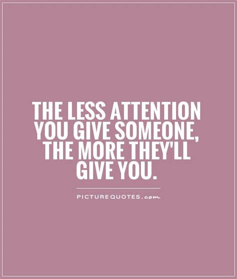 The More You Give Quotes Quotesgram. Quotes About Love Vs Friendship Tagalog. Friday Quotes Hot Sauce. Marilyn Monroe Quotes Joe Dimaggio. Quotes About Change In Your Life. Faith Quotes Pinterest. Confidence Golf Quotes. Missing Your Ex Boyfriend Quotes Tumblr. Do You Use Quotes For Book Titles
