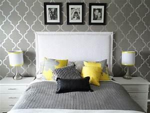 Schlafzimmer Design Grau : schlafzimmer grau 88 schlafzimmer mit deutlicher pr senz von grau zimmer ideen pinterest ~ Markanthonyermac.com Haus und Dekorationen