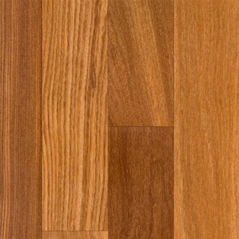 bellawood product reviews and ratings teak 3 4 quot x 3 1 4 quot teak from