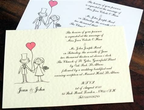 50 Personalised Handmade Wedding Invitations Day Evening. Planning For A Wedding In 6 Months. Wedding Hairstyles Round Shaped Faces. Wedding Cakes Using Burlap. Wedding Invitations Manchester Nh. Wedding Ideas Low Key. Wedding Directory Mcallen. Wedding Venues Memphis. Wedding Reception Halls Houston