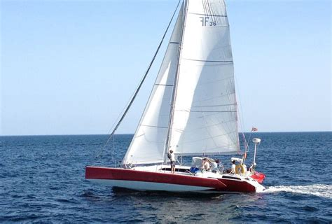 Trimaran English by 128 Best Images About Trimarans On Pinterest Asset