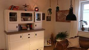 Vintage Zimmer Einrichten : wohnzimmer einrichten gestalten room makeover diy tipps 2017 ~ Markanthonyermac.com Haus und Dekorationen