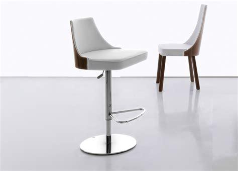 bar stools furniture bar stool contemporary furniture contemporary