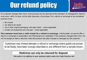 Jadin Chemist - Services We Offer - Brisbane Pharmacy