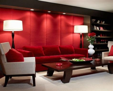 Collection Decorating Ideas Red Color Lighted Bathroom Mirrors Magnifying Flush Mount Kitchen Lighting Fixtures Luxury Light For Mirror A Bedroom Reading Ceiling Small