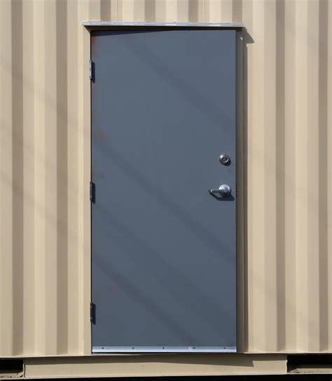 Man Door & This Is Pakistani Kail Solid Wood Double Door. Exterior Double Doors For Sale. How To Reshingle A Garage Roof. Glass Garage Doors Prices. Shower Door Seal. How To Install A Peephole In A Door. Tire Rack For Garage. Garage Door Motors Centurion. Garage Door Operator Bracket