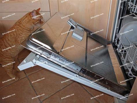 comment reparer lave vaisselle 28 images comment reparer lave vaisselle comment reparer un