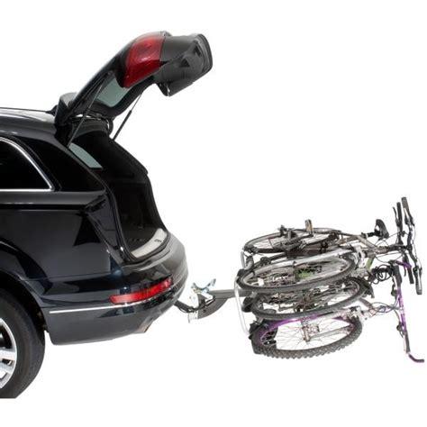 motez premium 3 bike towball carrier probikeshop