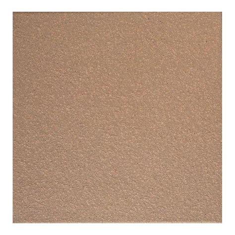 Daltile Quarry Tile Specifications daltile quarry tile adobe brown 8 in x 8 in ceramic