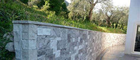 mur exterieur en de parement images