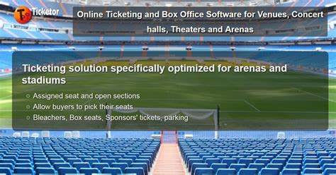 Online Ticketing And Box Office Software For Venues. Insurance Companies In Rochester Ny. List Of Restaurant Pos Systems. Chapter 7 Photosynthesis 10 X 10 Storage Unit. Where To Buy An Engagement Ring Online. Appraisal Management Companies List. Cpa Liability Insurance Team Select Home Care. Bankruptcy Lawyer Reviews Riviera Hotel Eilat. Rehabilitation Center Of Albuquerque