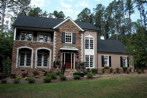Home Exterior Remodel  Design Ideas