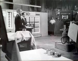 'Tic Tac Dough'…NBC Studio 6B – Eyes Of A Generation ...