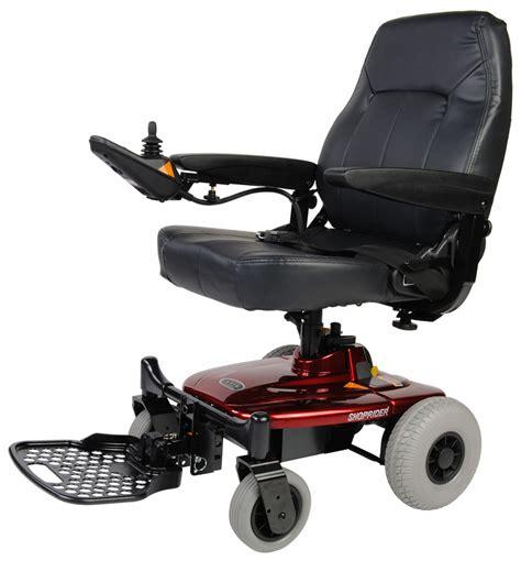 shoprider axis ul8wsla power chair lifemed ca