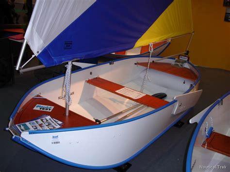 Welke Open Zeilboot by Zeilersforum Nl Welk Gaffel Fok Tuigage 1 1