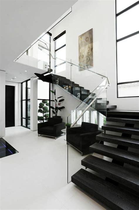 les 25 meilleures id 233 es concernant design d int 233 rieur maison sur d 233 coration de