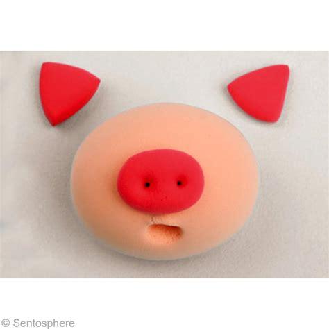 tutoriel modeler un cochon en pate 224 modeler patarev id 233 es et conseils activit 233 manuelle enfant
