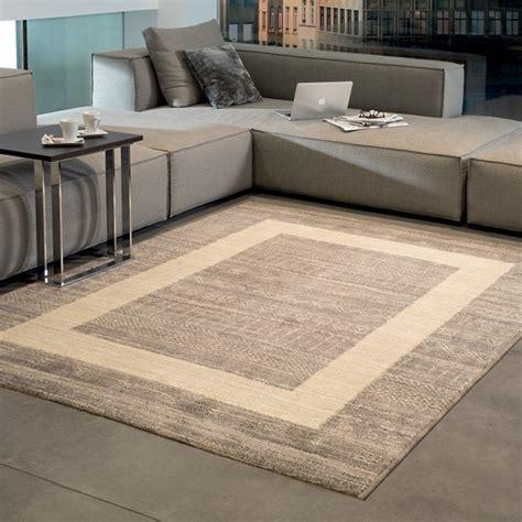 tapis de salon bicolore en os p43 mobilier achat vente en ligne de meubles design