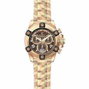 Buy Invicta 13720 Watch at MiamiWatches.Net. 30 Day-Return ...