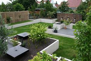 Bilder Für Den Garten : im garten daheim stein ~ Markanthonyermac.com Haus und Dekorationen