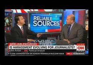 "Daily Beast Editor-in-Chief: CNN a victim of ""social media ..."