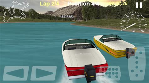 Boat Games Y8 by Racing Games On Y8com Play Best Games Online For Free