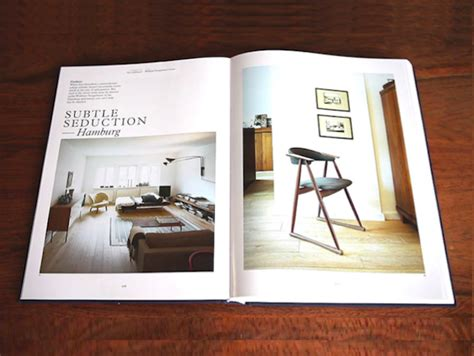monocle magazine get stylish home decor inspiration from