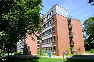 Duisburg Essen Gehen : bilder impressionen ~ Markanthonyermac.com Haus und Dekorationen