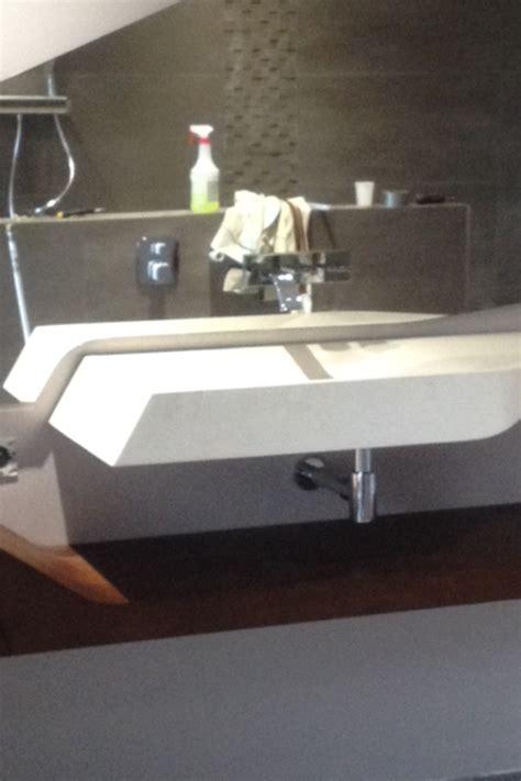 salle de bain pmr dans la r 233 gion de strasbourg erkol carrelage