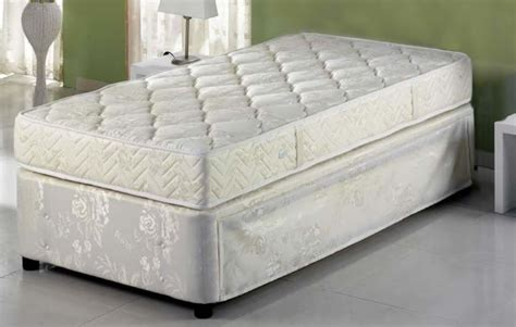Glamorous Twin Mattress And Box Spring Set Twin Living Room Ideas Interior Design Divider Ikea Hack Single Man Small Space Designs Designing Your Own Utility Girl Dark