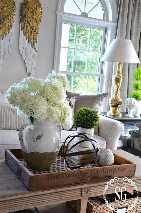 Bhome Summer Open House Tour  Home Decor Pinterest