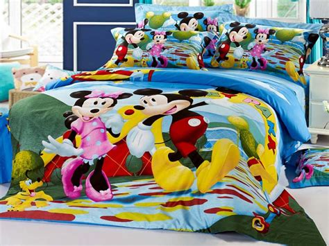furniture marvellous mickey mouse clubhouse toddler bedroom set mickey mouse clubhouse