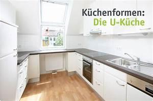 U Küchen Günstig : g nstige u k chen ~ Markanthonyermac.com Haus und Dekorationen