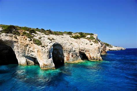 Catamaran Honeymoon Greece by Travel Review Greece Honeymoon Santorini Mykonos Naxos